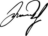 https://cieu.in/wp-content/uploads/2020/09/signature-dark.png