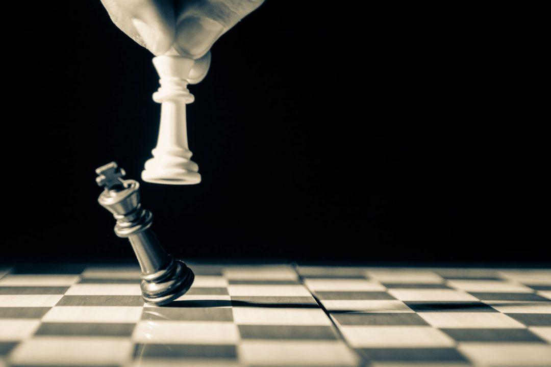 https://cieu.in/wp-content/uploads/2021/04/chess-big-1920-1200-1080x720.jpg