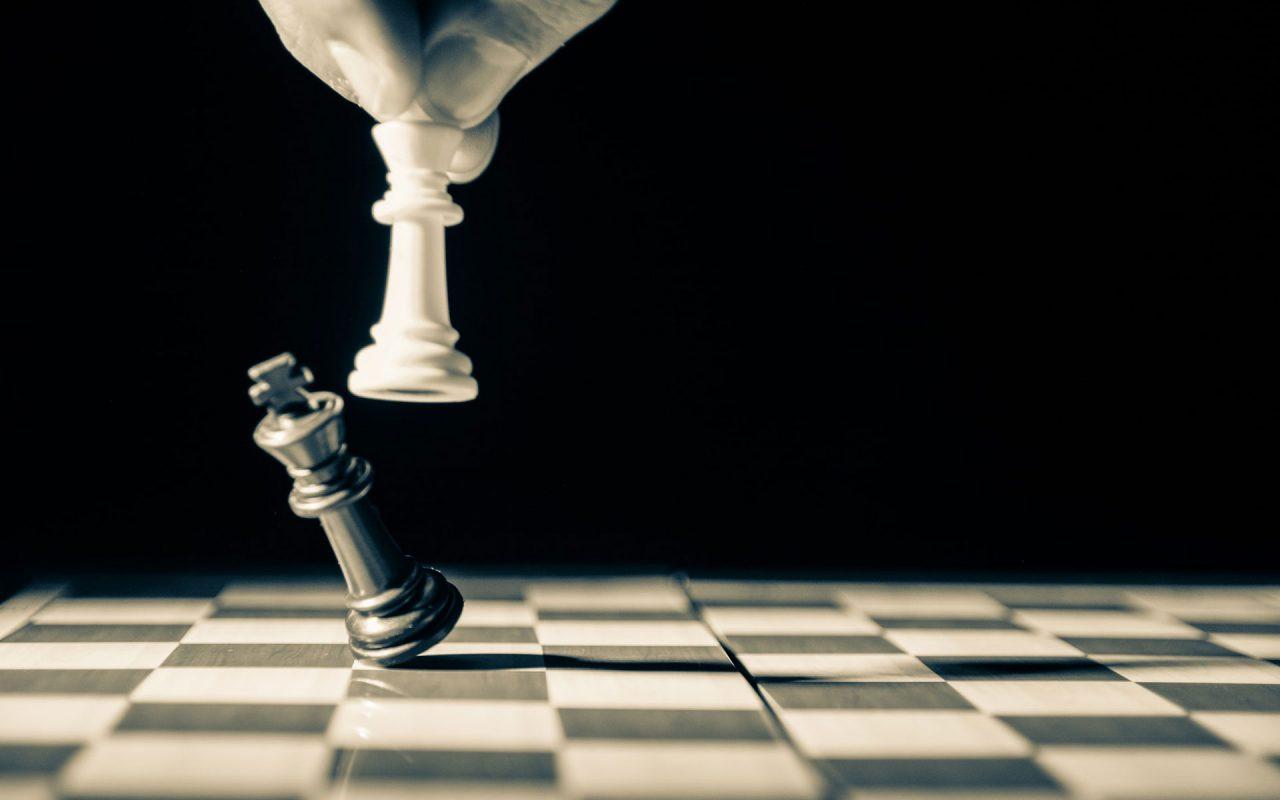 https://cieu.in/wp-content/uploads/2021/04/chess-big-1920-1200-1280x800.jpg